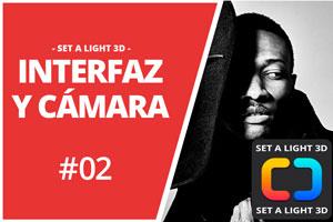 INTERFAZ-Y-CAMARA-EN-SET-A-LIGHT-3D