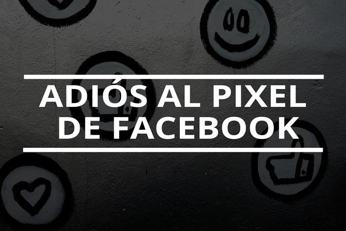 La API de conversiones de facebook
