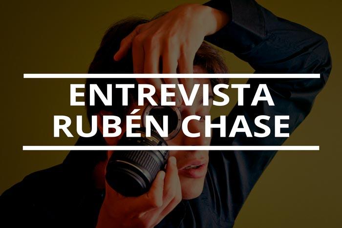 entrevista-ruben-chase-retoque-digital-publicitario