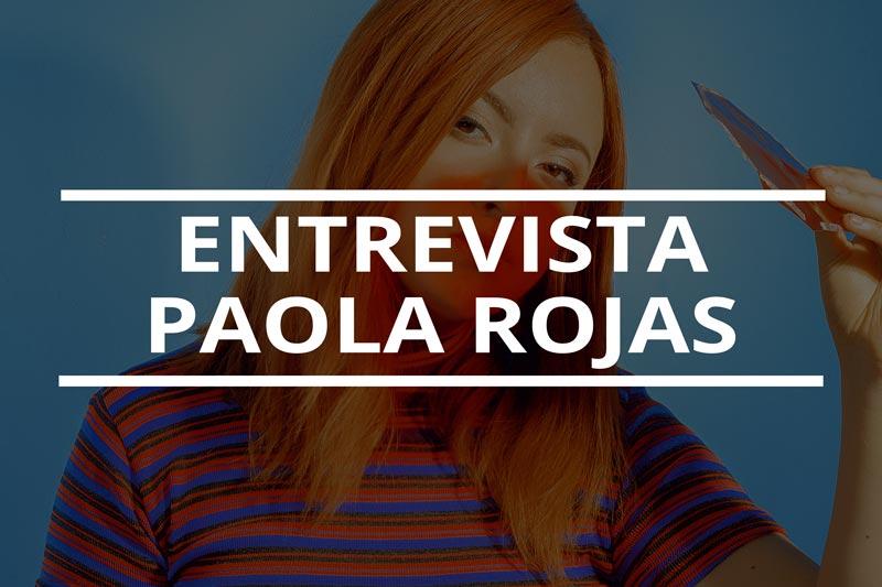 entrevista-a-paola-rojas-fotógrafa-y-directora-de-arte