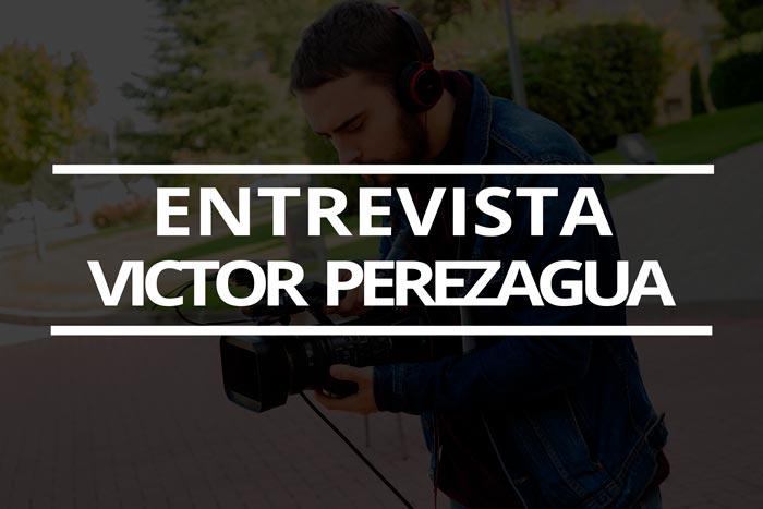 entrevista-a-victor-perezagua