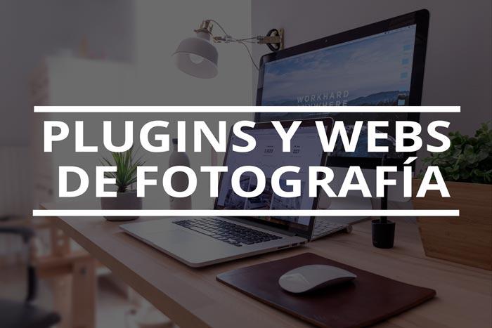 plugins-para-tu-web-de-fotografía-con-wordpress