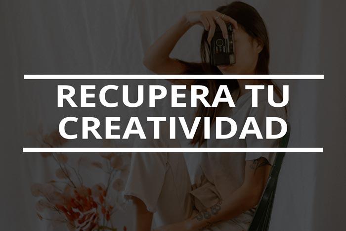 recuperar-la-creatividad-en-tus-trabajos-fotográficos
