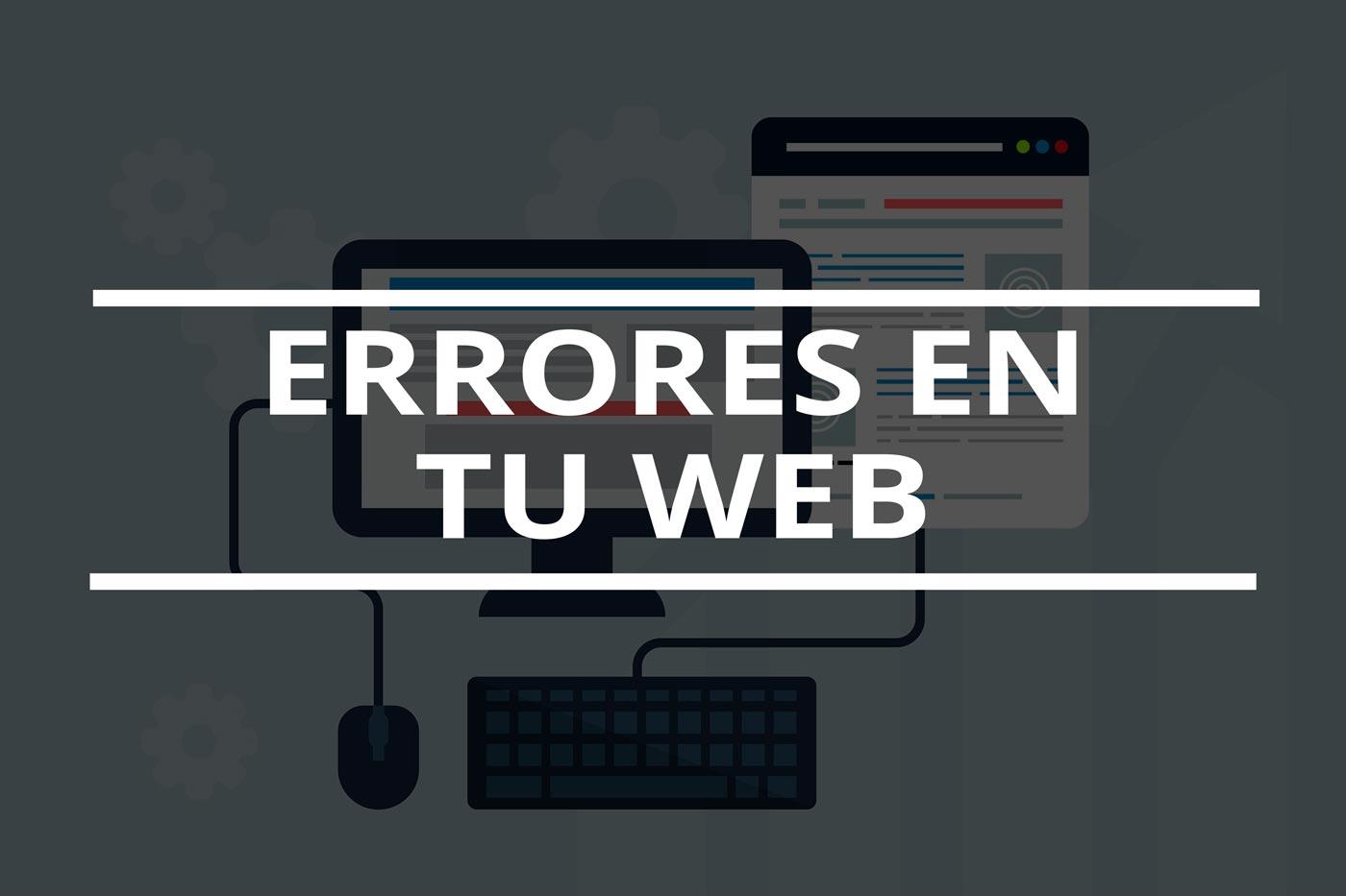 errores-en-tu-página-web-de-fotografía