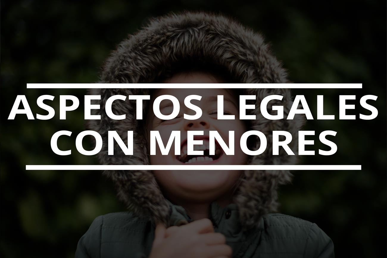 aspectos-legales-fotografia-menores