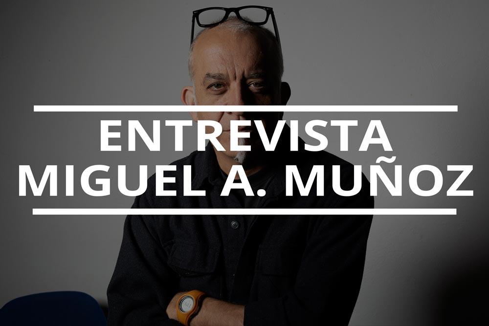 Entrevista a photomamp