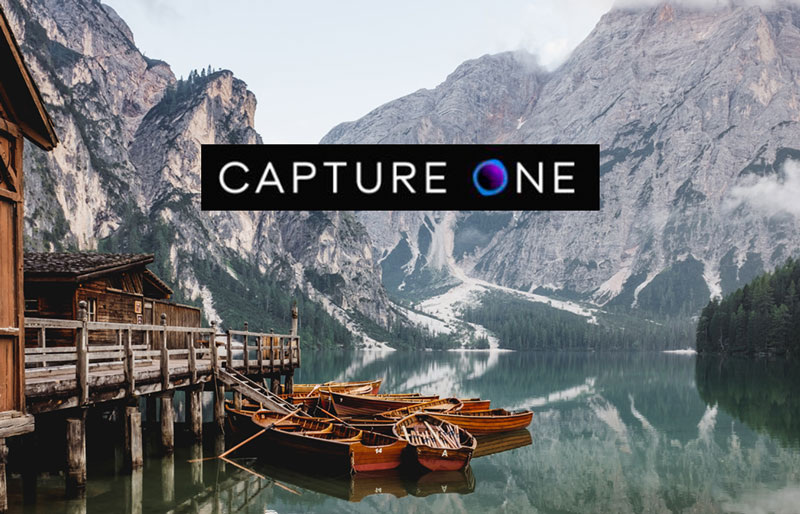 Curso-de-Capture-One-Pro-completo