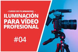 ILUMINACION-PARA-VIDEO-PROFESIONAL