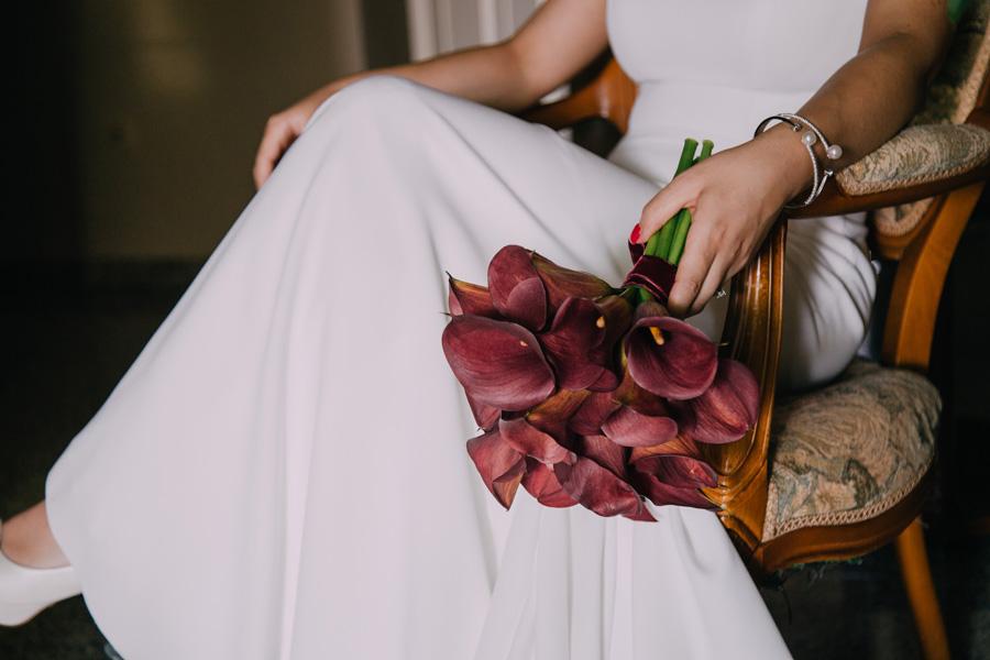 africa-villen-fotografia-bodas