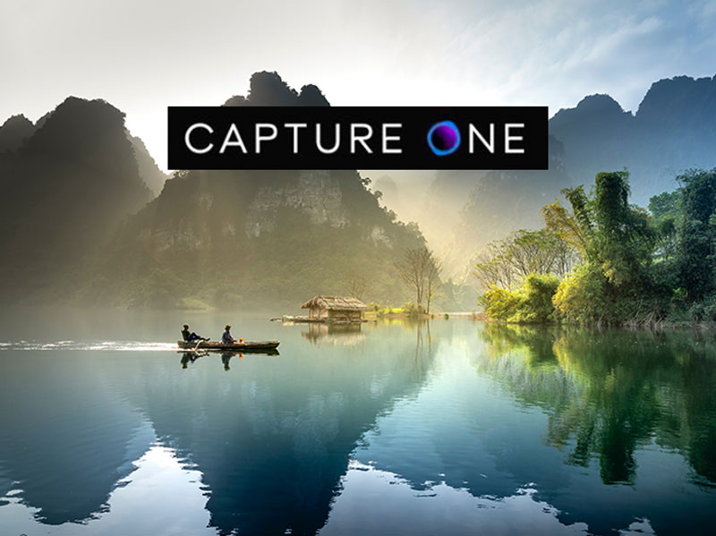 curso-capture-one-pro-21