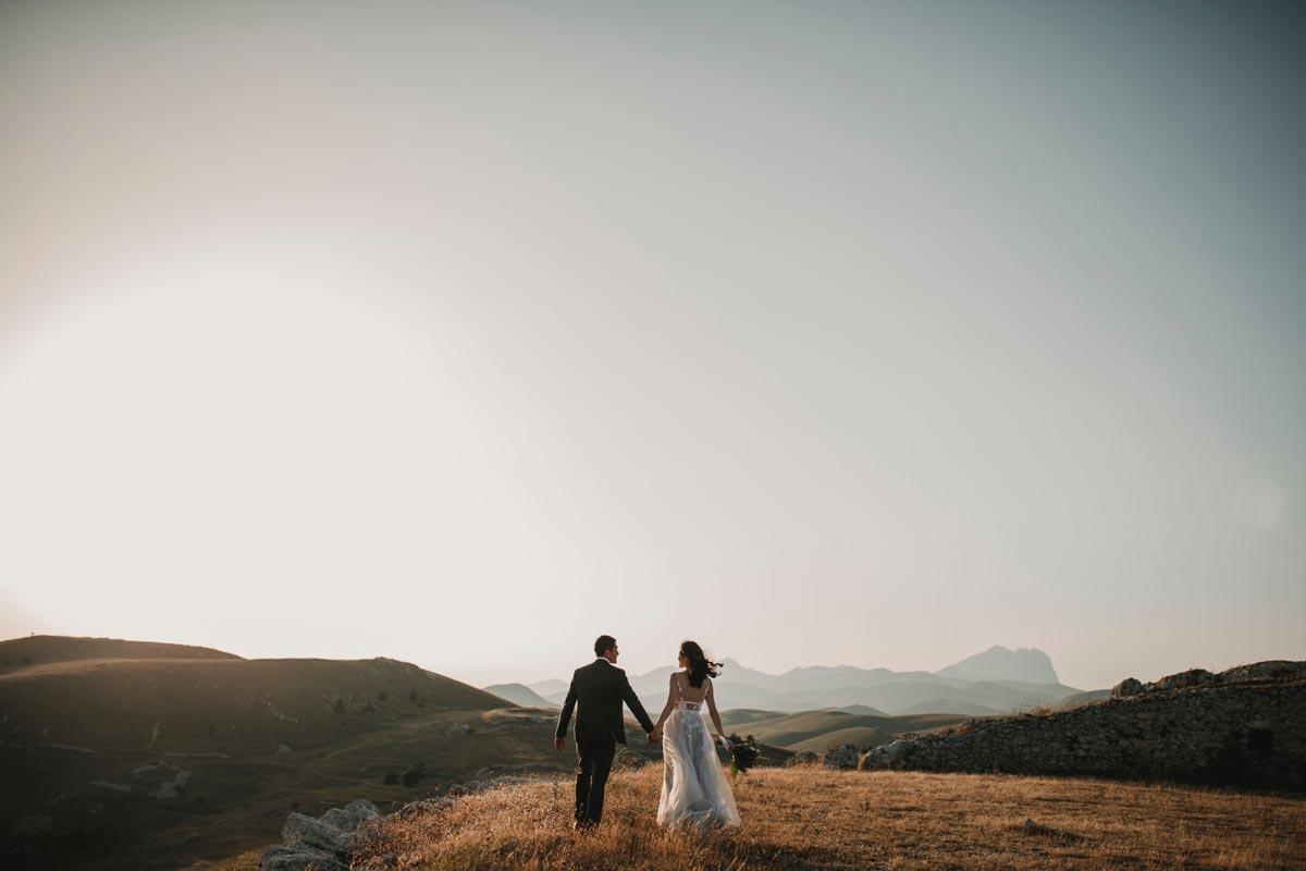 curso de fotografia de bodas