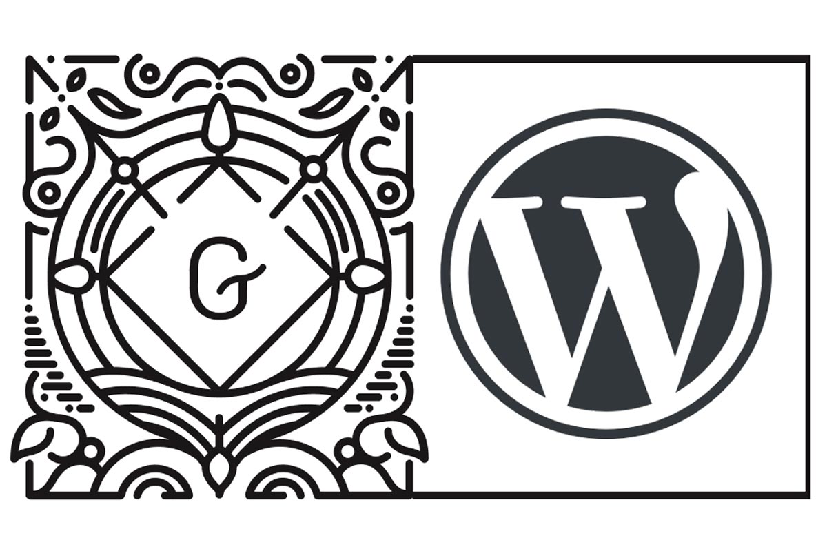 curso-de-gutenberg-editor-visual-wordpress