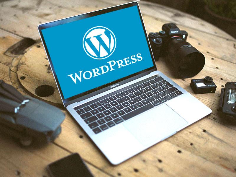 curso-de-plugins-para-webs-de-fotografia-en-wp