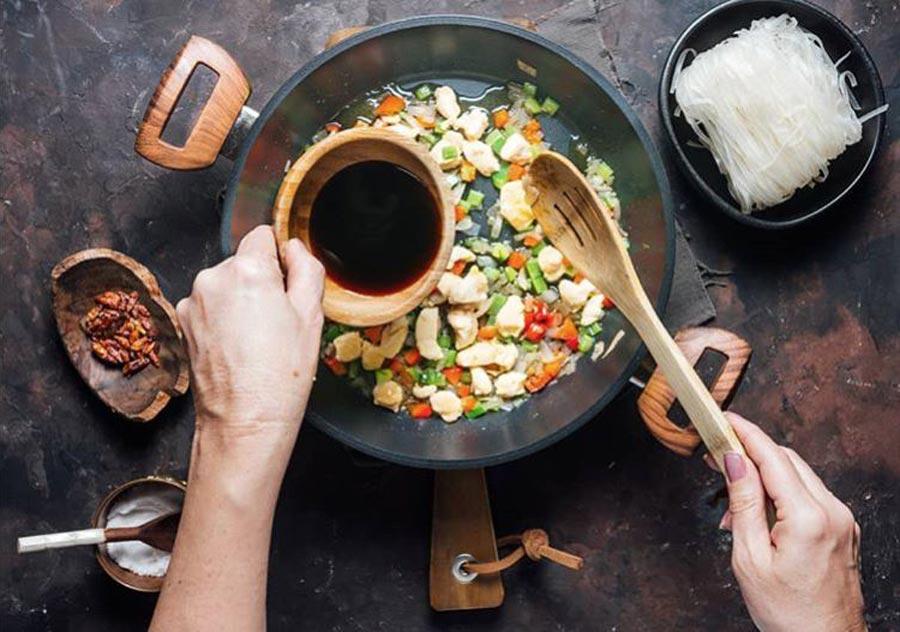 enfoca-y-dispara-portfolio-gastronomia 01