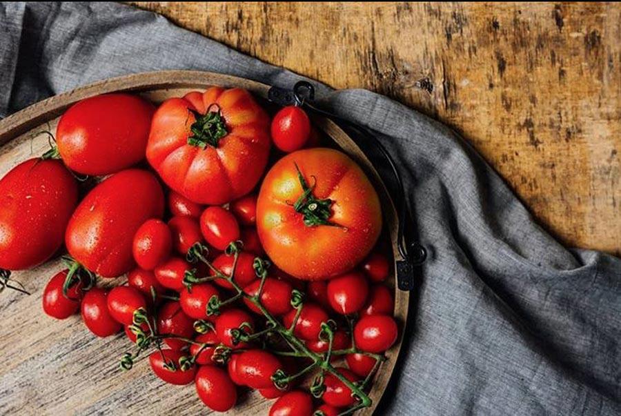 portfolio-gastronomia 02, tomates