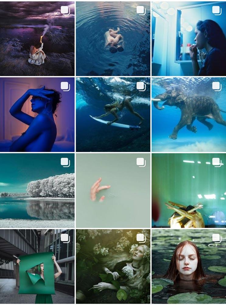 feed-instagram-mas-mujeres-fotografas-02