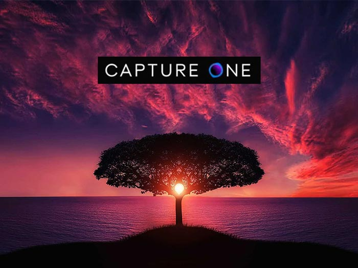 curso de capture one iii